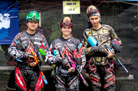 Team Wicked Sports D6 at MiLP #3 CFP Orlando Open 04.25.2015