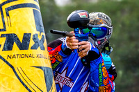 Tampa Revolution 10 Man at NXL World Cup Sunday 10.18.2015