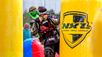Team Wicked 10 Man at NXL World Cup Sunday 10.18.2015