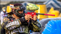 Route 7 D4X at NXL World Cup Friday 10.16.2015