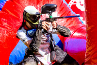 Orbital Paintball 11.10.13